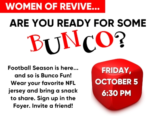 Women's Bunco Night Fall 2018.jpg