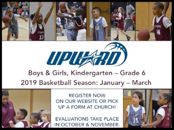 Upward Sports Basketball 2019.jpg