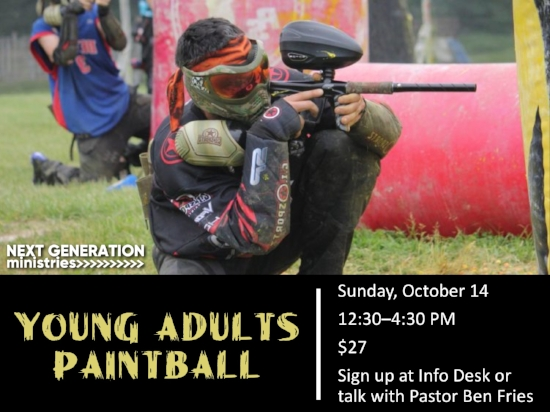 Next Generation Paintball.jpg