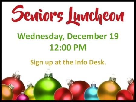 Seniors Lunch December 2018.jpg