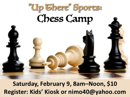 Chess Camp Web.jpg