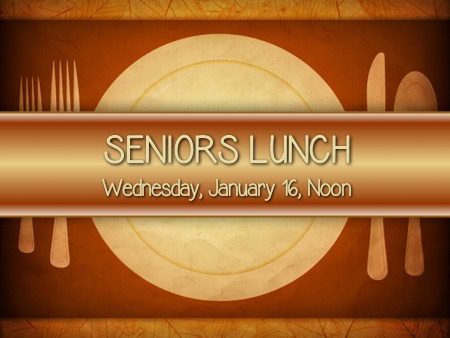 Seniors Lunch January 2019 Web.jpg
