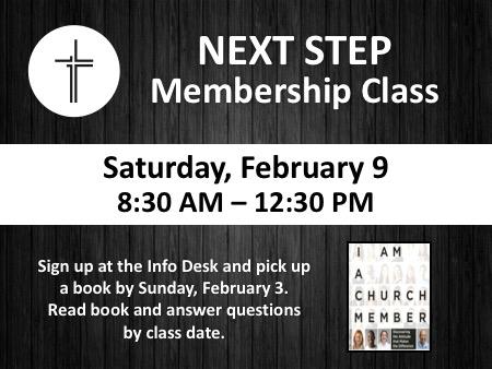 Membership Class February 2019 web.jpg