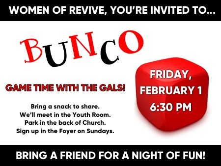 Women's Bunco Night Fall 2018 web.jpg