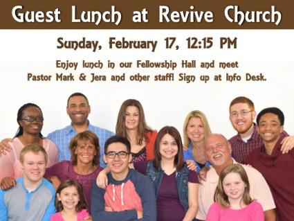 Guest Lunch February 2019 web.jpg