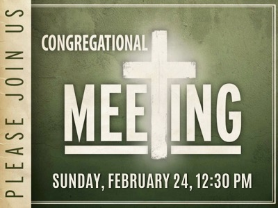 Congregational Meeting Feb 2019 web.jpg
