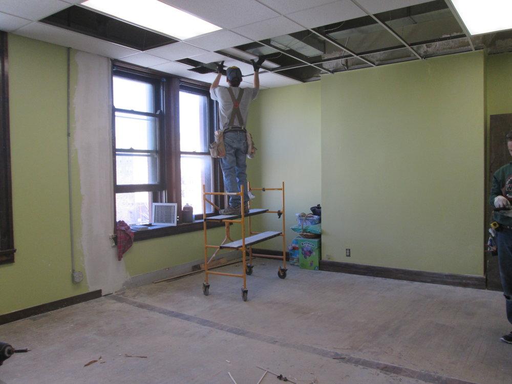 Room rebuilt.JPG