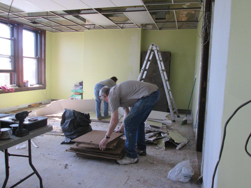 Room demolition.JPG
