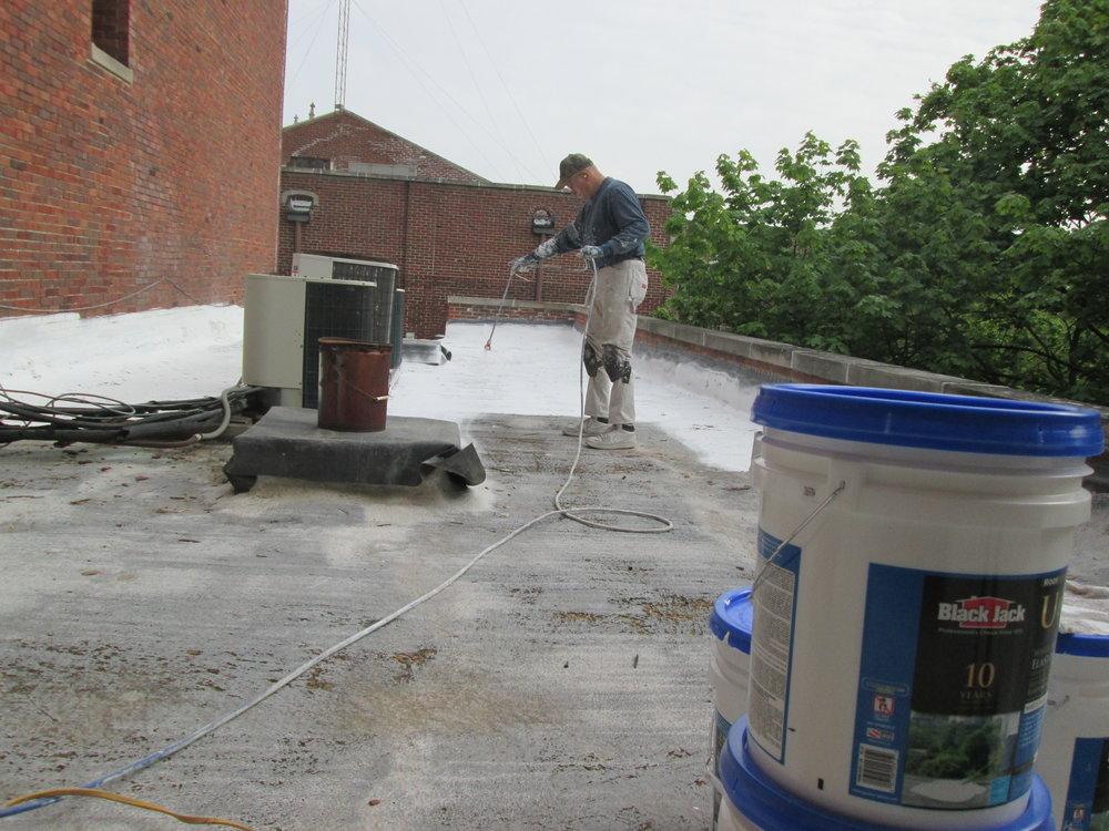 roof spraying.JPG