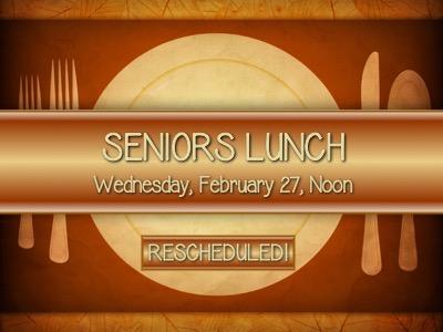 Seniors Lunch Slide New February 2019 web.jpg