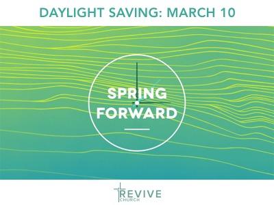 Daylight Savings web.jpg