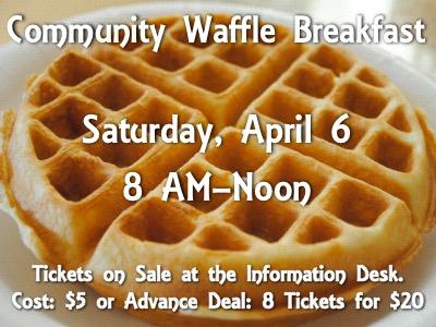 Waffle Slide April 2019 web.jpg