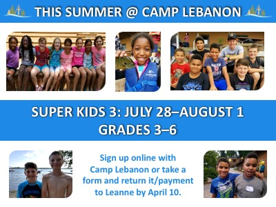 Camp Lebanon Summer 2019 web.jpg