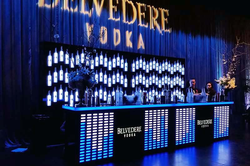 Belvedere-11.jpg