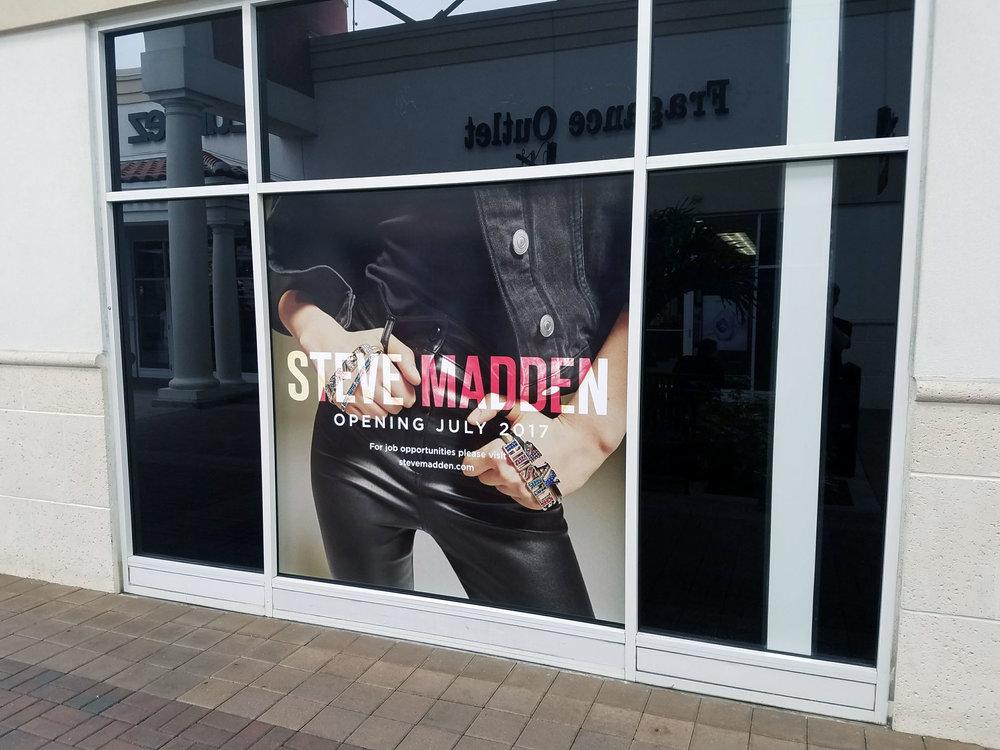 Steve Madden @ Orlando Outlets (5).jpg