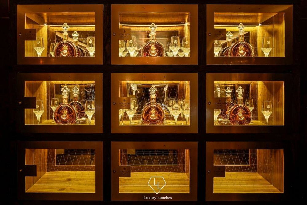Faena-hotel-X-Louis-XIII-locker-2-1170x780.jpeg