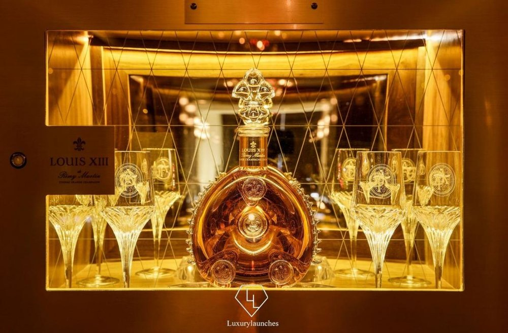 Faena-hotel-X-Louis-XIII-locker-4-1170x768.jpeg