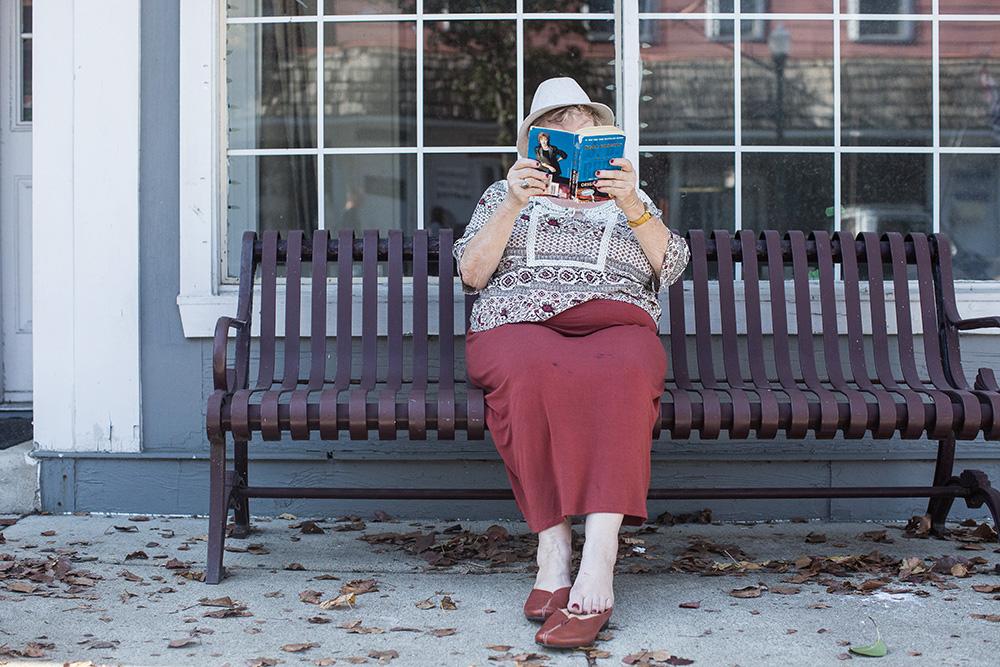 N Milford_reading.jpg