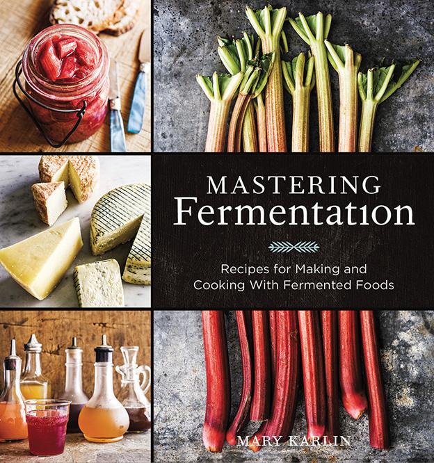 Fermentation-Mastering Book.jpg