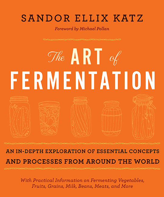 Fermentation-Art of Book.jpg
