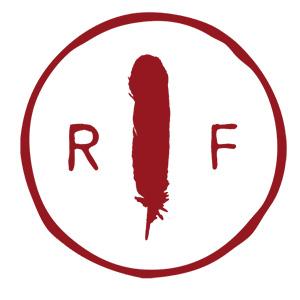 RedFeather.jpg