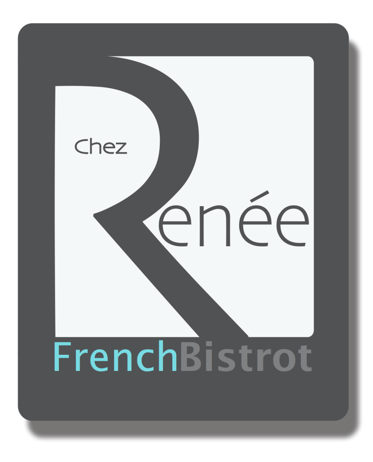 chez%20renee%20ombre%20png.png