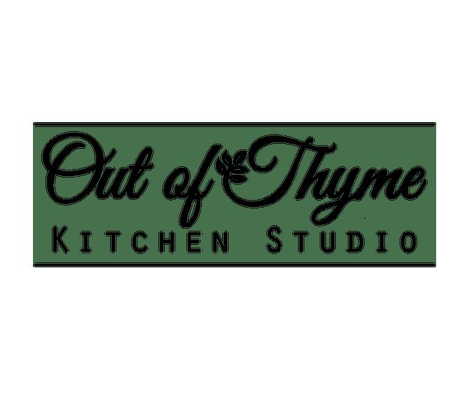 OOT-KS-Logo.png