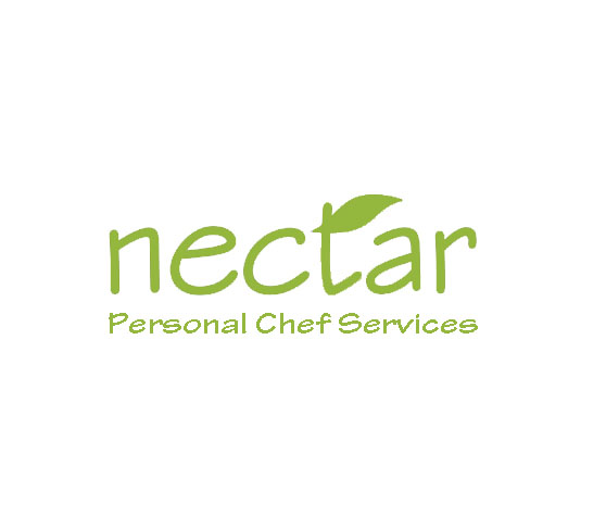 nectar logo light PCS.jpg