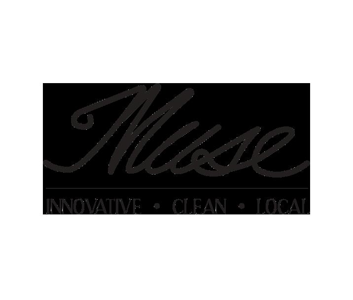 muse-logo.png