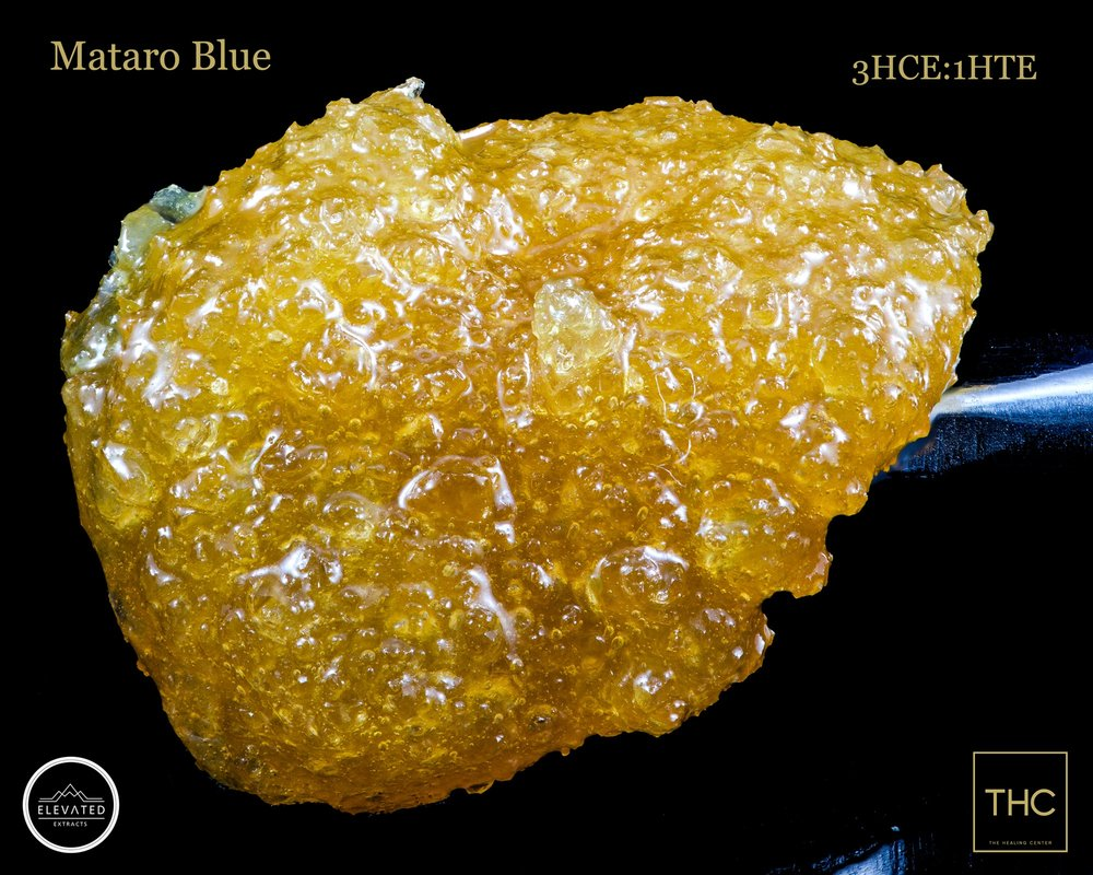 Mataro Blue 3HCE-1HTE Elevated THC.jpg