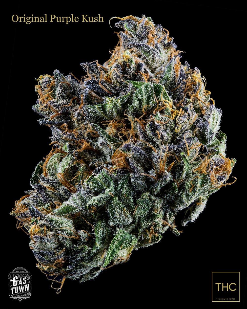 Original Purple Kush Gastown THC.jpg