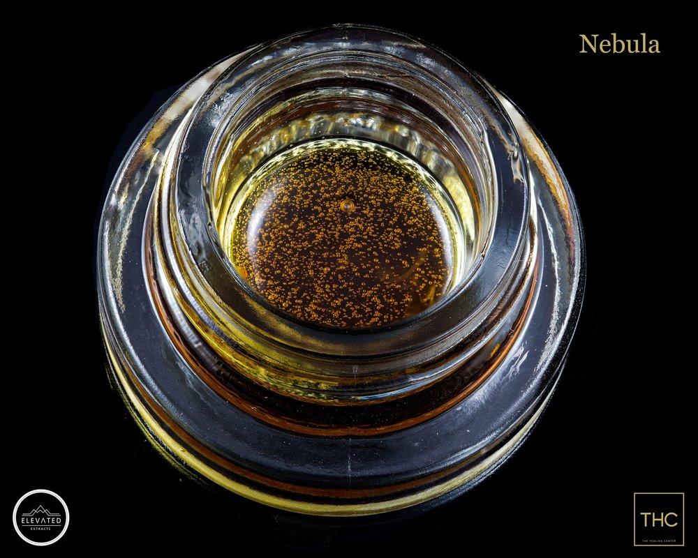 Nebula Elevated THC.jpg