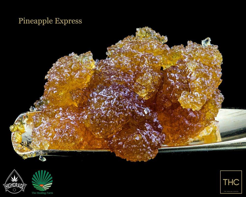 Pineapple Highrade THC.jpg