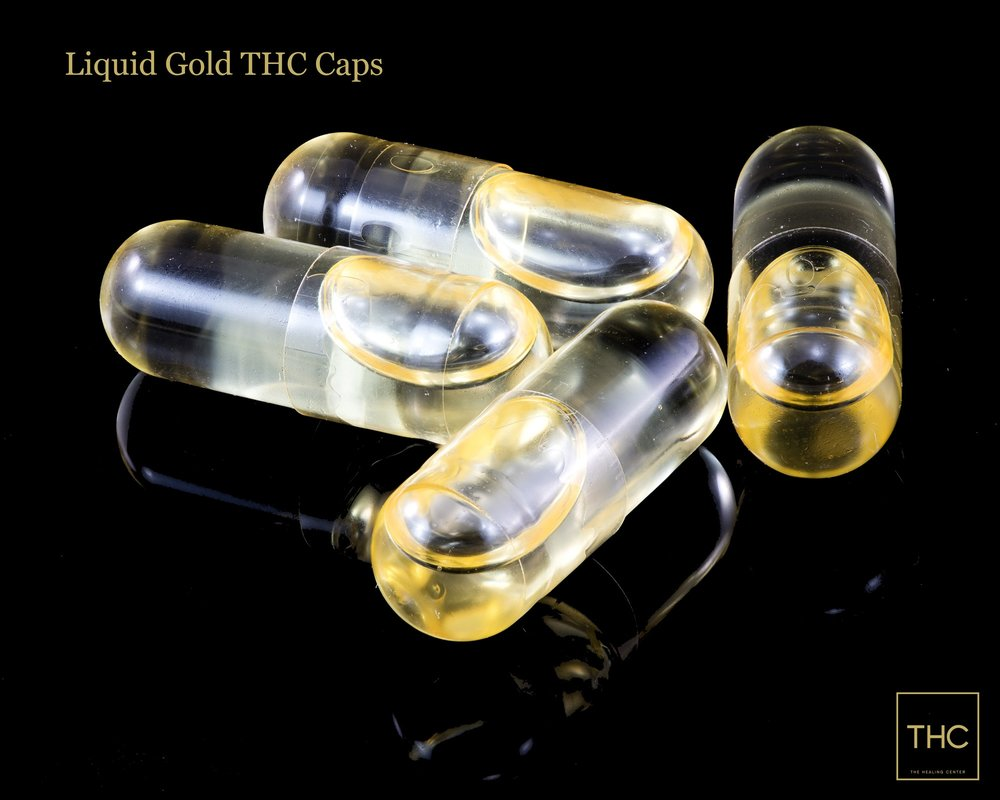 Liquid Gold Caps THC.jpg