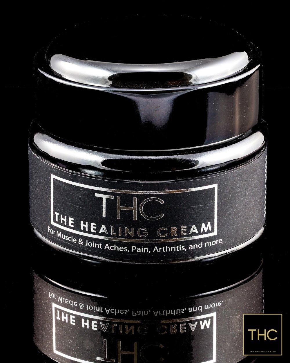Cream THC.jpg