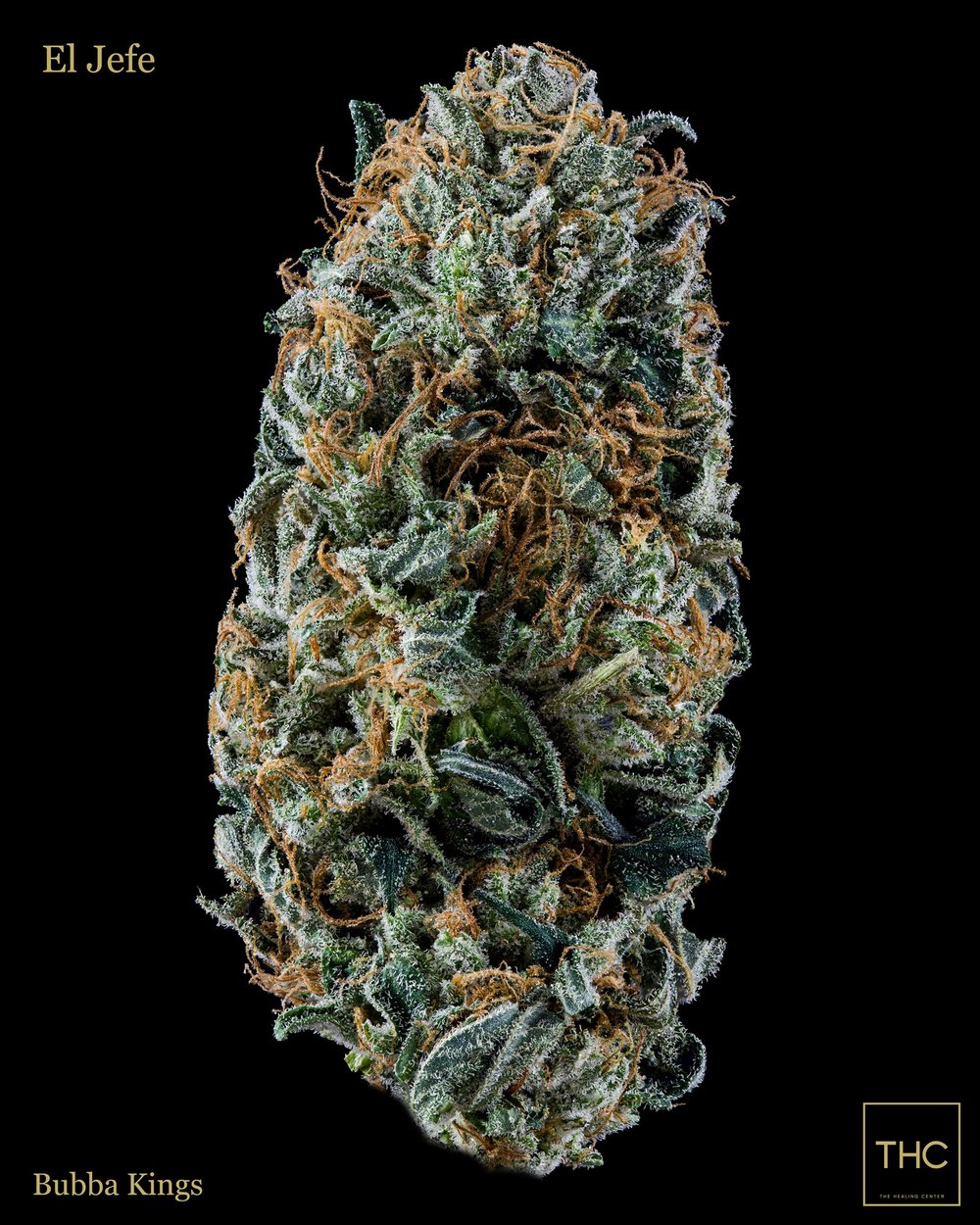 El Jefe Bubba Kings THC b.jpg