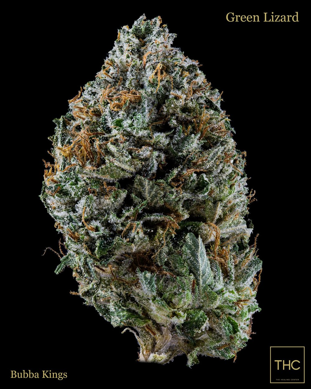 Green Lizard Bubba Kings THC b.jpg