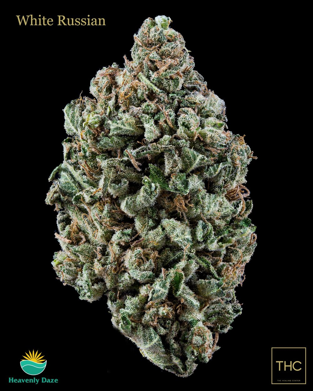 White Russian Heavenly Daze THC b.jpg