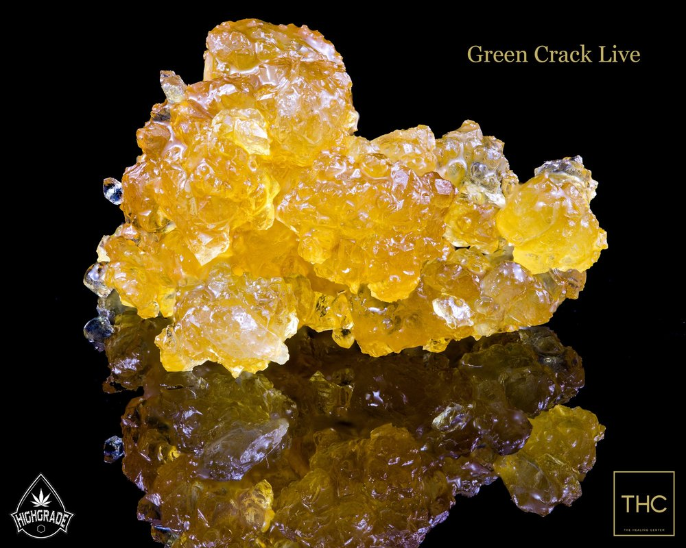 Live Green Crack Highgrade BC THC.jpg