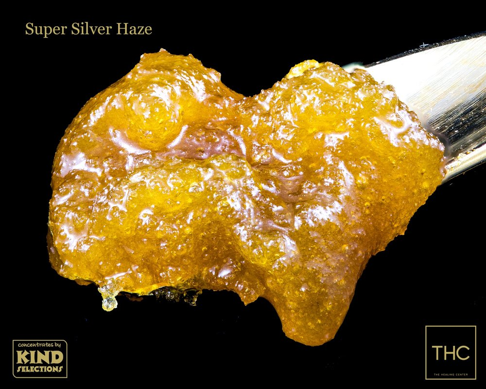 Super Silver Haze Kind Selections THC.jpg