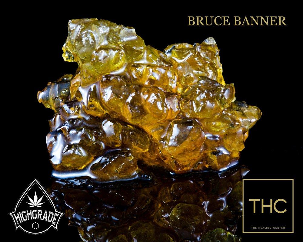 Bruce Banner HG 2018 THC.jpg