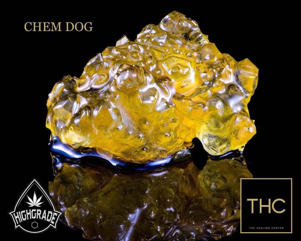Chem Dog HG 2018 THC.jpg
