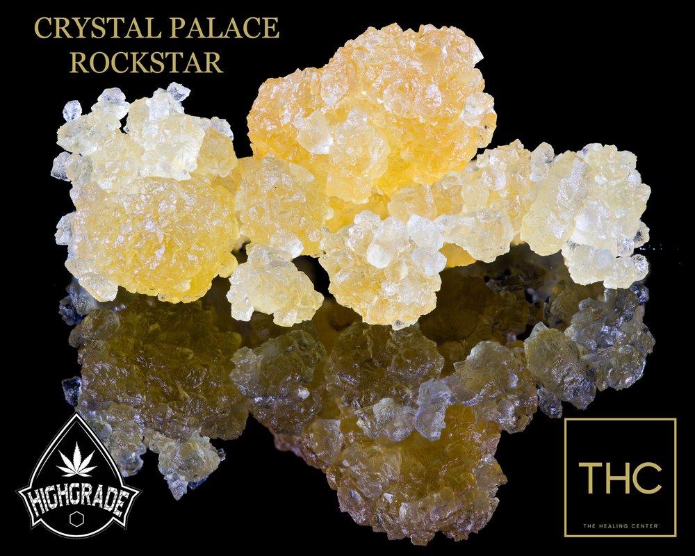 Crystal Palace Rockstar HG 2018 THC.jpg