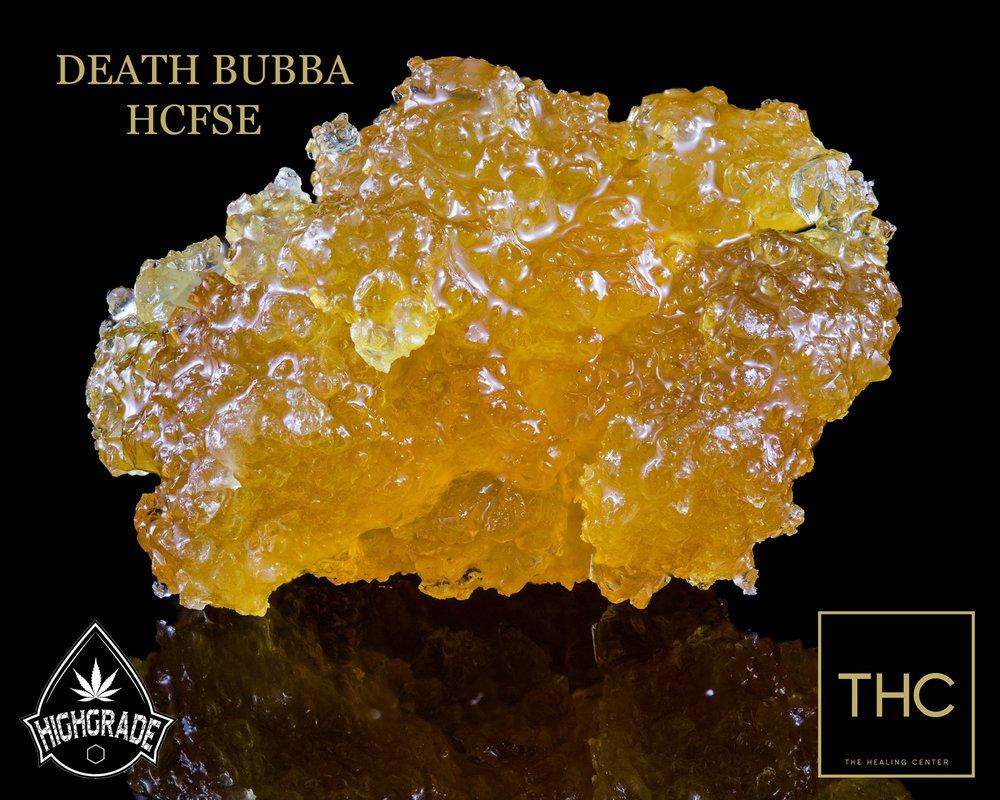 Death Bubba HCFSE HG 2018 THC.jpg