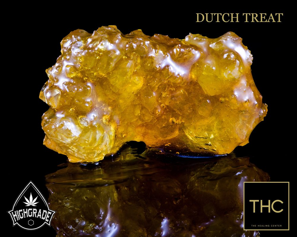 Dutch Treat HG HIGHGRADE 2018 THC.jpg