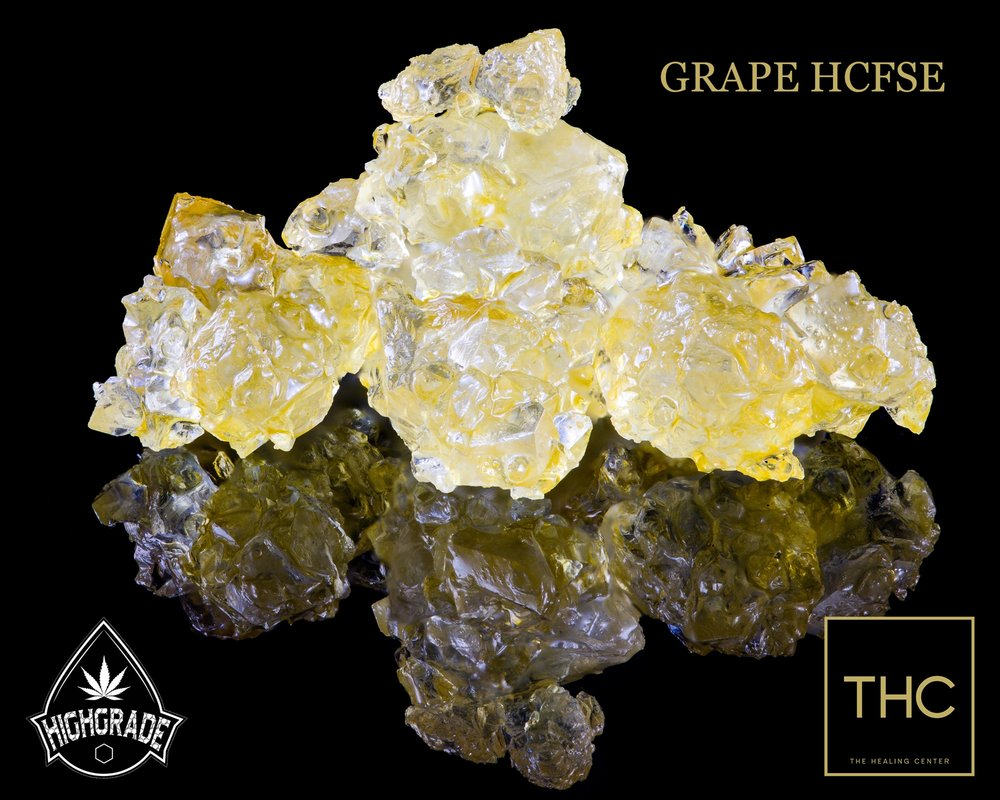 Grape HCFSE HG 2018 THC.jpg