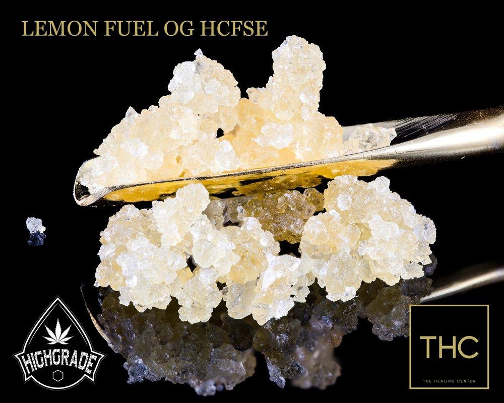 Lemon Fuel OG HCFSE HG 2018 THC.jpg