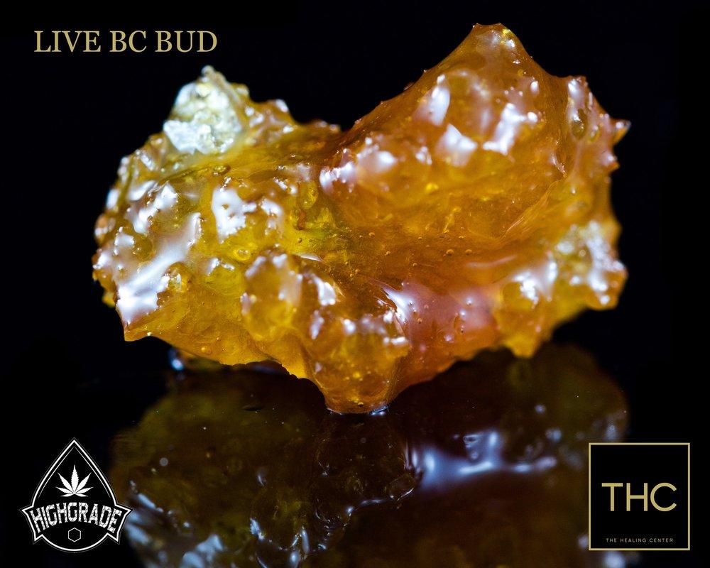 Live BC Bud HG THC.jpg