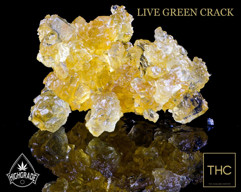 Live Green Crack HG Highgrade 2018 THC.jpg
