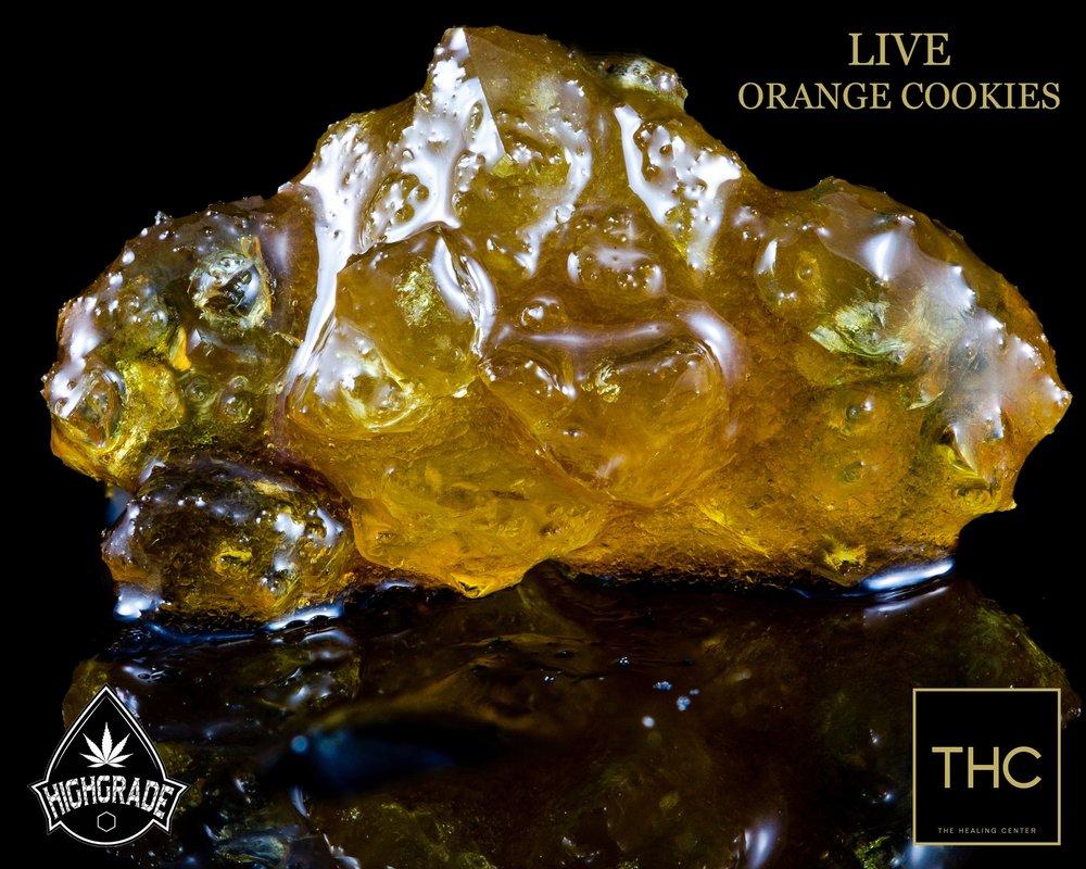 Live Orange Cookies HG 2018 THC.jpg